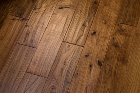 laminate wood flooring photo gallery