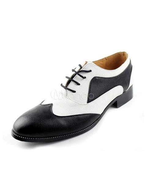 mens swing dance shoes 32 best images about men s swing dance shoes on pinterest