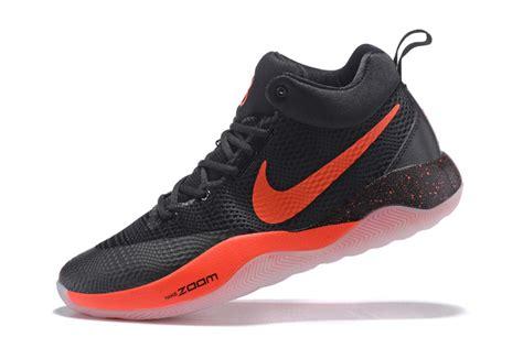 Sepatu Basket Nike Hyperrev 2017 Green Gum nike hyperrev 2017 black orange on sale new jordans 2017