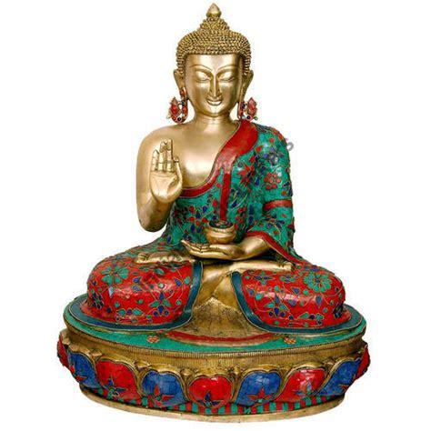 buddha statues home decor home decorating ideas