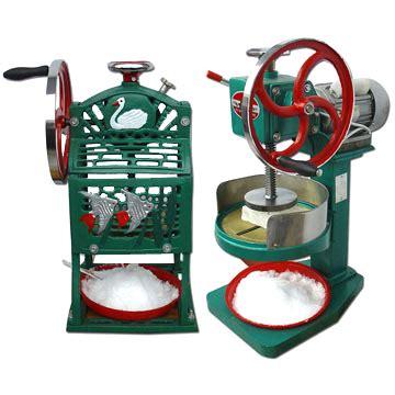 light machine for shavers shaver machine products china shaver machine supplier