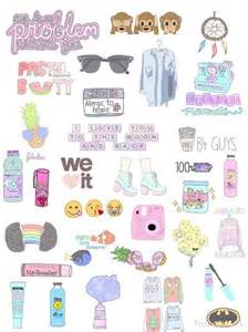 overlays sia overlays pinterest ps