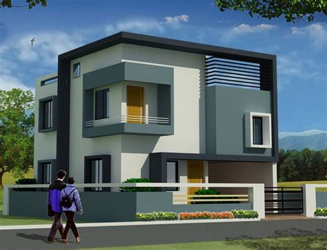 Home Design Plans In Odisha 3 bhk bungalows villas for sale at tankapani road