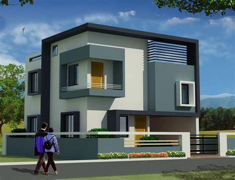 3 BHK Bungalows / Villas for Sale at Tankapani Road