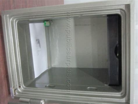 surplus auction 620038