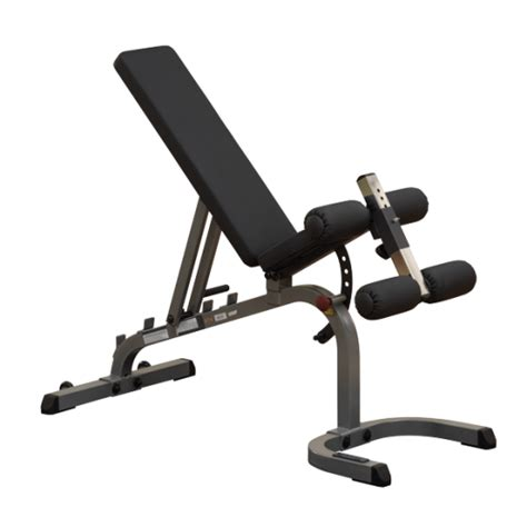 body solid bench body solid flat incline decline bench gfid31