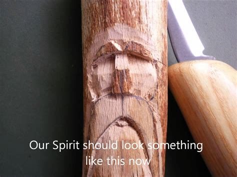 simple wood carving templates how to build a small gate carving a simple wood spirit funnycat tv