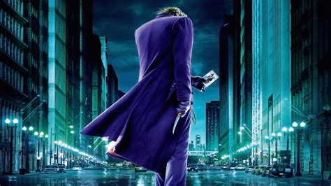 free joker wallpaper dark knight free hq dark knight joker wallpaper free hq wallpapers