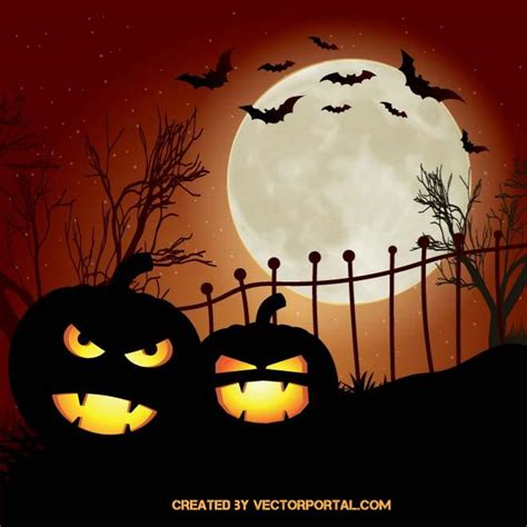 halloween themes images halloween theme poster download at vectorportal