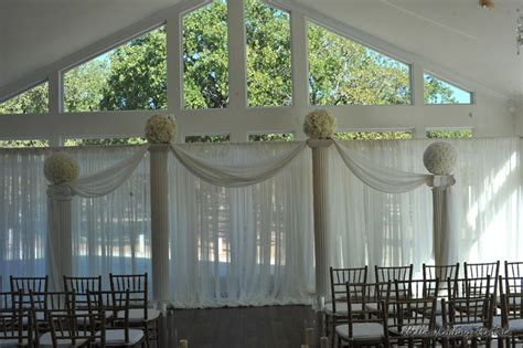 fleckensteins cross sectional anatomy draping rentals for weddings 28 images wedding draping