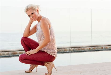 yolanda foster 21 day challenge 17 best images about yolanda style on pinterest reunions