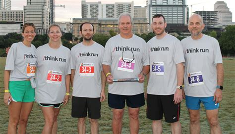 car2go proud to a team effort at the car2go marathon relay 2015 page