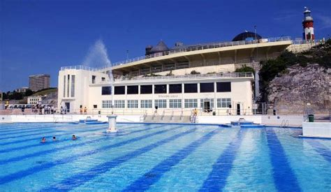 st elizabeths luxury hotel plymouth devon luxury hotels tinside pool plymouth 2018 all you need to know before
