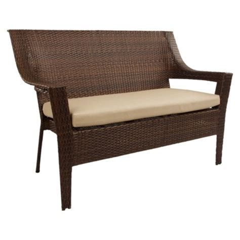 Buying the best small inexpensive loveseats   Couch & Sofa