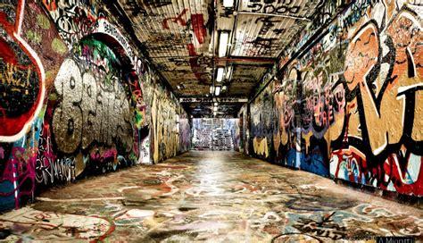 hip hop graffiti wallpaper graffiti street art wallpaper hd wallpaper gallery