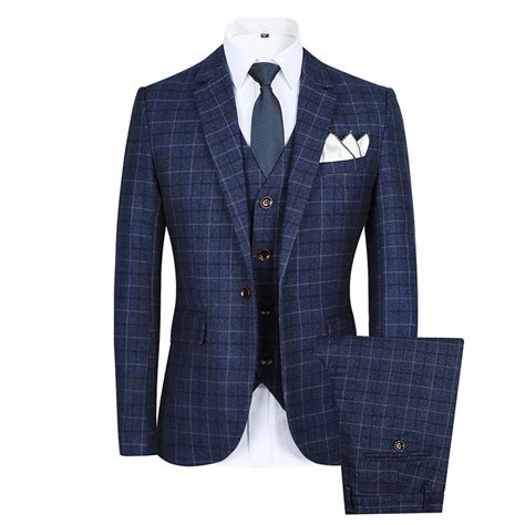 Premium Gatsby Blazer Berkualitas how to dress like the great gatsby