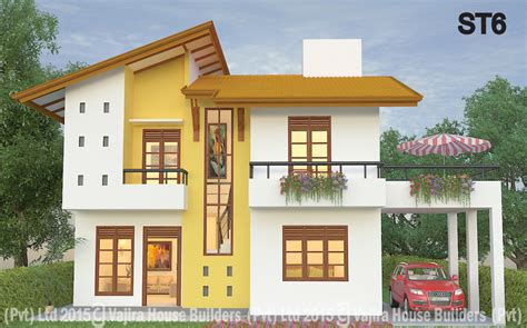 vajira house gallery studio design gallery best design