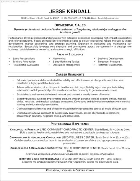 free functional resume builder simply combination resume template free