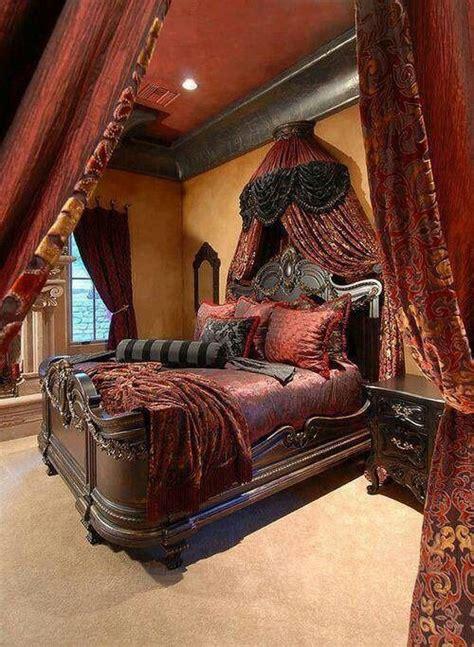 best 25 victorian gothic decor ideas on pinterest 25 best ideas about victorian bedroom decor on pinterest
