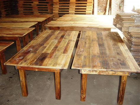 kitchen table desk antique rustic kitchen tables ideas minimalist rustic
