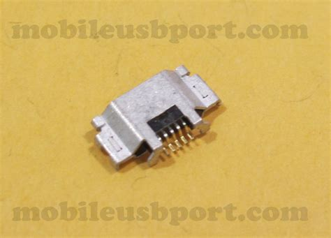 Port Usb Xperia Z Ultra sony xperia z ultra 6683 micro usb charging port micro