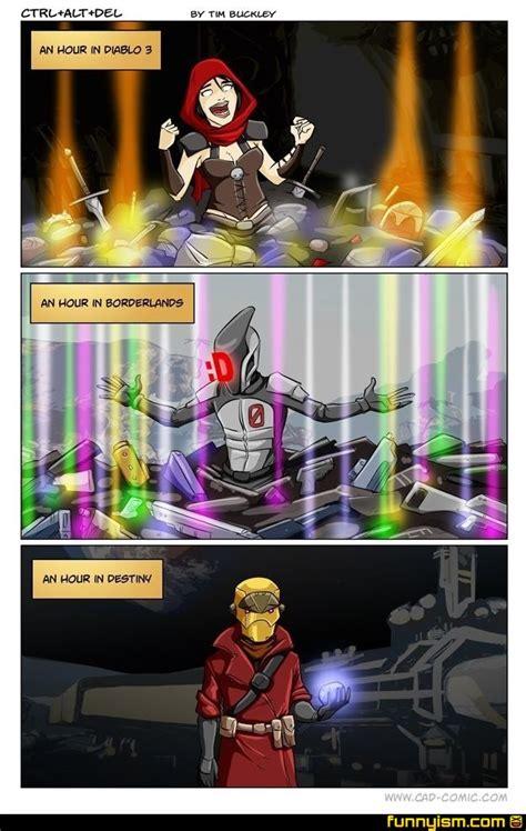 Destiny Meme - destiny memes funny pics funnyism funny pictures