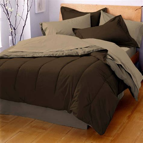 cute queen size comforters full size bed sets for men finest large size of cute