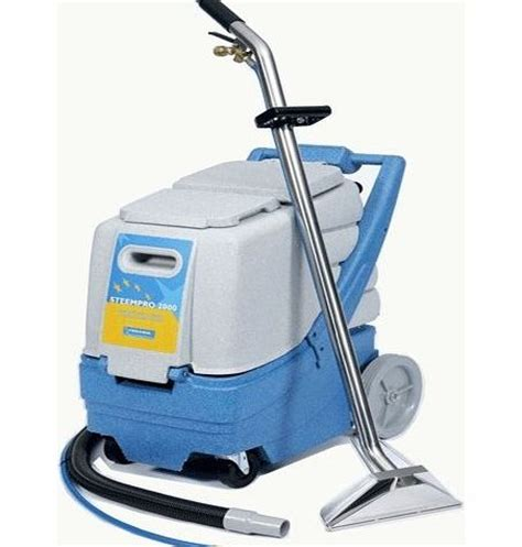 Upholstery Fabric Cleaner Machine by Prochem Professional Carpet Upholstery Cleaning