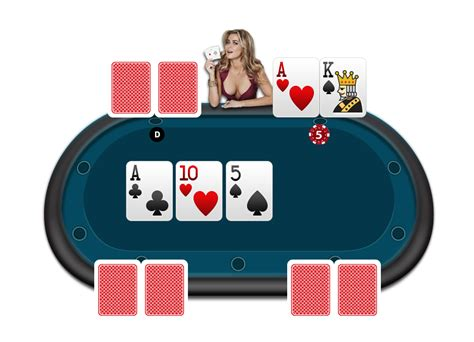 tutorial poker online tutorial bermain poker online geisha poker poker