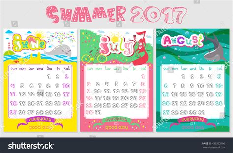 edit doodle calendar doodle calendar design 2017 year in vector inspirational