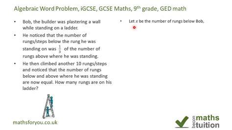algebra questions 9th grade algebra worksheets grade 9