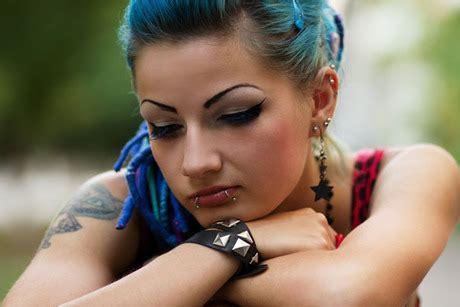 stay true tattoo sedalia mo seize the deal sedalia warrensburg mo savings