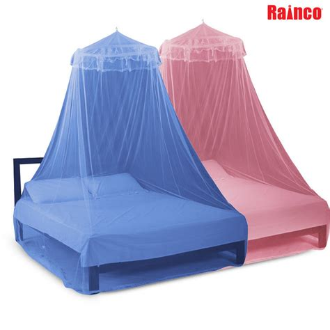 rainco pearl canopy mosquito nets for bed laabai lk