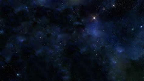 wallpaper bintang lucu wallpaper ruang angkasa yang mengagumkan 4 kumpulan