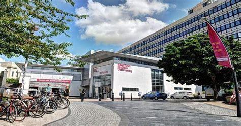 Sheffield Hallam Mba Entry Requirements by Ukeas United Kingdom Education Advisory Service