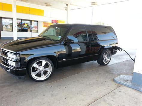 Chevy Tahoe 98 by Tahoe 2 Door 2wd 98 4 Sale Performancetrucks Net Forums