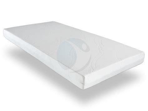 billige kaltschaummatratzen billige visco matratze billige matratze de