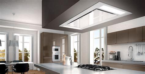 afzuigkap kookeiland inbouw plafond afzuigkap kopen bestel online bij afzuigkap nl