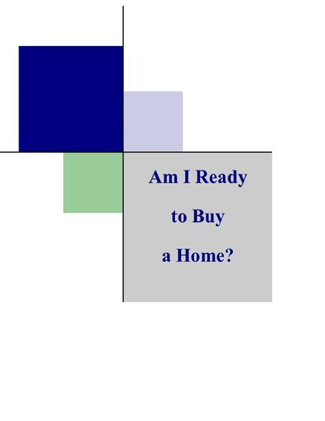 do i need good credit to buy a house is my credit enough to buy a house 28 images money how