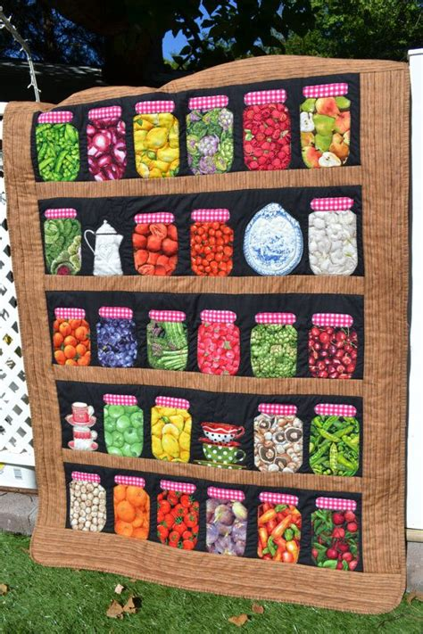 quilt pattern jars 151 best quilts jar quilts images on pinterest jars