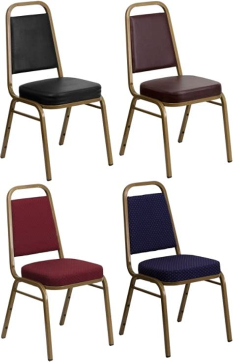 stacking chairs hercules fabric and vinyl stack chairs