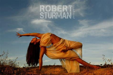 artist biography podcast robert sturman artist photograf 205 a