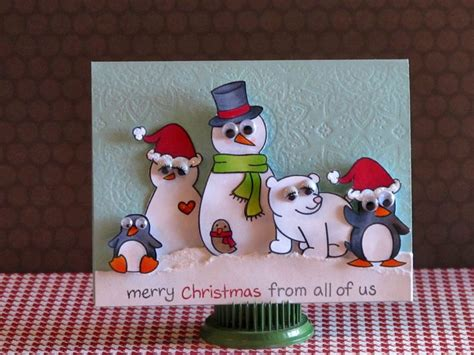 google images xmas cards stin up ideas google search christmas cards pinterest