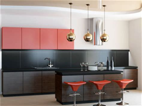tips for the latest kitchen design trends homehub modern kitchen trends and designs boldsky com