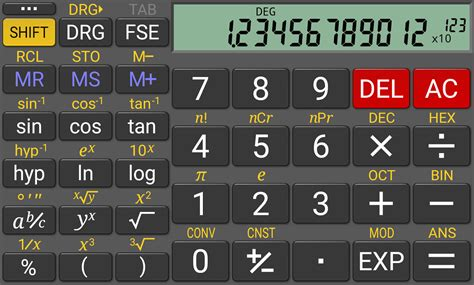 realcalc scientific calculator apk ရ တ နည ပည မ စ သ န င တ scientific calculator realcalc plus v2 2 0 patched apk