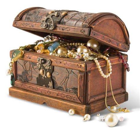 indovinelli per caccia al tesoro in casa caccia al tesoro in casa indovinelli i testi della