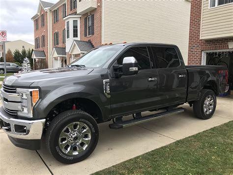 Ford F250 Forum by F550 Lariat Html Autos Post