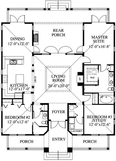 beach house plans for narrow lots pinterest the world s catalog of ideas