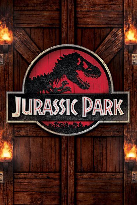 film jurassic park watch jurassic park an imax 3d experience streaming