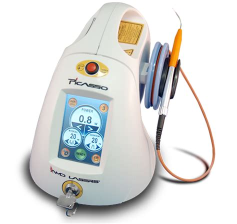 picasso diode laser amd lasers support